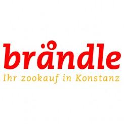 Aus Liebe zum Tier: Zoofachmarkt Brändle in Konstanz  | Konstanz