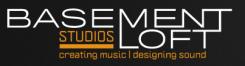 Ihr Tonstudio in Frankfurt: Passender Sound für Ihre Marke | Frankfurt am Main