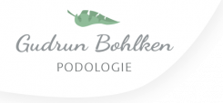 Freie Podologin Gudrun Bohlken: die ideale Urlaubsvertretung für Ihre Praxis | Euskirchen