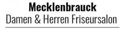 Ihr Friseursalon Mecklenbrauck in Bergkamen   Bergkamen