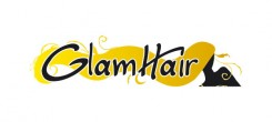 Moderne Haarstylings in Moers: GlamHair | Moers