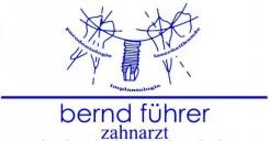 Zahnarztpraxis für Parodontologie Dr. Bernd Führer in Kassel | Kassel