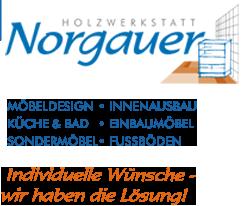 Ihr Ansprechpartner für hochwertige Fußböden in Konstanz: Holzwerkstatt Norgauer | Konstanz