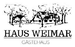 Beeindruckende Nordsee-Urlaube auf Föhr: Gästehaus Weimar | Nieblum/Föhr