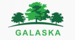 Fachkundiger Winterdienst in Münster – Firma Galaska | Steinfurt
