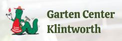 Große Auswahl im Garten Center Klintworth in Hamburg | Hamburg