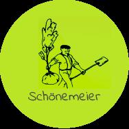 Galabau für kleine und große Gärten: Schönemeier in Düsseldorf | Meerbusch