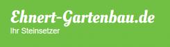 Kreativer Gartenbau aus Hamburg: Sven Ehnert und Team   Hamburg