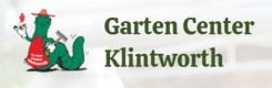 Gestalten Sie sich Ihren Traumgarten – Garten Center Klintworth aus Hamburg    Hamburg