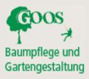 Professionelle Gartenplanung – Goos Baumpflege | Brühl