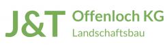 Professionelle Natursteinverlegung in Mannheim | Mannheim