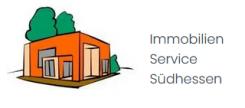 ISS Immobilien Service Südhessen: Gartenpflege Darmstadt | Darmstadt