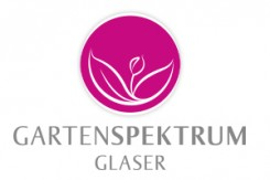 Gartenspektrum Glaser, Garten- und Landschaftsbau in Niederzier | Niederzier