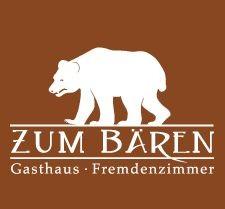 Gasthaus zum Bären in Fürth | Fürth - Burgfarrnbach