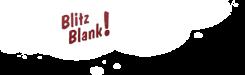 Ihr Partner für Altbausanierungen in Elmshorn: Dittrich Treppenhausreinigung Blitz Blank   | Seester