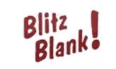 Ihr Experte in Elmshorn: Dittrich Treppenhausreinigung Blitz Blank | Seester bei Elmshorn