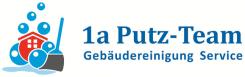 Gebäudereinigung Karaagac & Lipski GbR in Dortmund | Dortmund