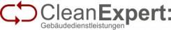 Clean Expert – Ihre Wahl für ein sauberes Haus | Stuttgart