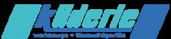 Küderle: Der Fachmann für Geflügelhaltung | Tengen