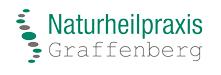Schmerztherapie bei Muskelschmerzen: Die Alternative zur Operation | Lippstadt