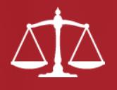 Ihr Experte für Mietrecht in Gelsenkirchen: Rechtsanwalt Tiefenbacher   45879