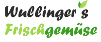 Regionales Gemüse bei Deggendorf: Wullinger's Hofladen | Osterhofen