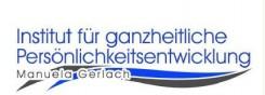 Institut für ganzheitliche Persönlichkeitsentwicklung in Bonn | Bonn