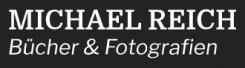 Geschenkartikel gesucht? Bücher für jeden Anlass von Michael Reich | Essen