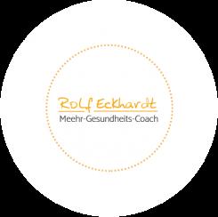 Ihr Gesundheitscoach in Kassel: Rolf Eckhardt | Calden