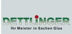 Glaserei, Glaskunst und Glasmalerei Dettlinger in Freiburg im Breisgau | Freiburg im Breisgau