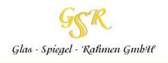 Elektrische Kippspiegel in München: Glas-Spiegel-Rahmen GmbH | Germering