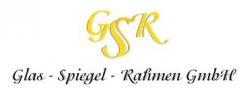 Ihr Ansprechpartner für Glasduschen in München: Glas-Spiegel-Rahmen GmbH | München