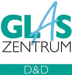 Ihre Glaserei in Celle: GLASZENTRUM D & D GmbH | Isernhagen