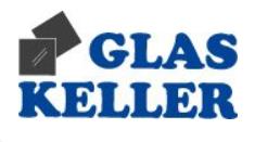 Ihr Experte in Hamm: Glashandel Keller | Hamm