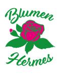 Grabpflege und mehr – Blumen Hermes in Cloppenburg | Cloppenburg