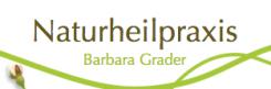 Naturheilpraxis Barbara Grader, Heilpraktikerin in Bad Breisig | Bad Breisig