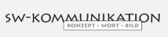 Ihr Partner für Grafikdesign in Magdeburg: SW-Kommunikation   | Schönebeck (Elbe)