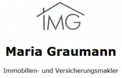 Immobilien Maria Graumann in Niederkassel | Niederkassel