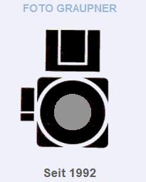 Fotostudio & Sofortbildservice in Eggesin | Eggesin