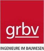 grbv Ingenieure im Bauwesen in Hannover | Hannover