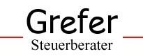 Steuerberater in Essen: Steuerberater Grefer |  Essen