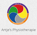 Antje's Physiotherapie in Hamm | Hamm