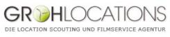 Grohlocations - Locationscouting und Filmserviceagentur in Berlin | Berlin