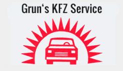 Ihr Profi für Lackierung in Dessau: Grun's Kfz-Service | Dessau