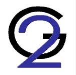 Kontierungsbüro G 2 Silke Gutzeit in Minden | Minden