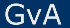 SV-Büro für Kraftfahrzeuge Gerhard van Amern in Offenbach  | Offenbach