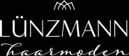Haarmoden Lünzmann – Ihr Friseur in Bremen | Bremen