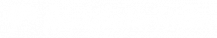 Traumhaftes Haar dank Haarverlängerungen mit Hairdreams®: Haarstudio Heike Schneider - Ihr Friseur in Sankt Wendel | Stankt Wendel