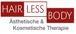 Dauerhafte Haarentfernung bei Hairless Body in Marburg  | Marburg