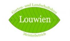 Louwien Garten- und Landschaftsbau KG: Kreativer Galabau in Hamburg   22609
